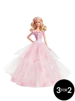 barbie-birthday-wishes-doll