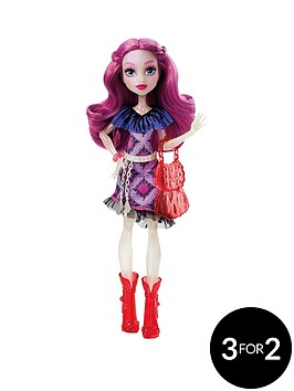 monster-high-ari-hauntington-doll