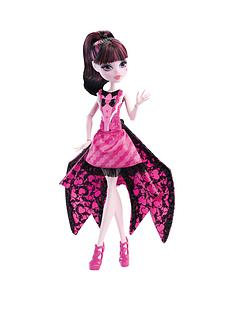monster-high-ghoul-to-bat-transformation-draculaura-doll