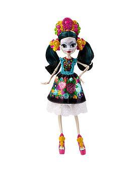 monster-high-skelita-calaveras-doll