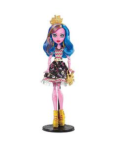 monster-high-shriekwrecked-gooliope-jellington-doll