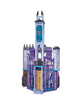 monster-high-deluxe-high-school-playset