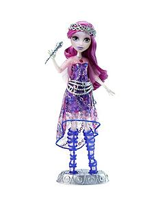 monster-high-monster-high-welcome-to-monster-high-singing-popstar-ari-hauntington-doll