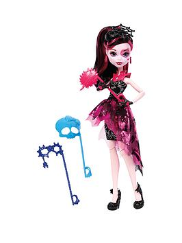 monster-high-monster-high-welcome-to-monster-high-photo-booth-draculaura