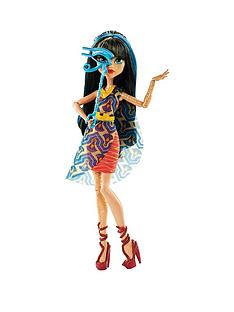 monster-high-monster-high-welcome-to-monster-high-clawdeen-wolf-doll