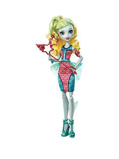 monster-high-monster-high-welcome-to-monster-high-cleo-de-nile-doll
