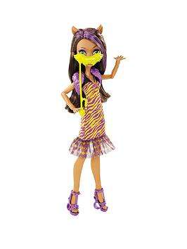monster-high-welcome-to-monster-high-clawdeen-wolf-doll