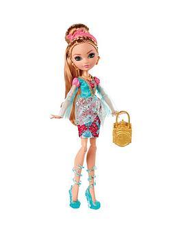 ever-after-high-ashlynn-ella-doll