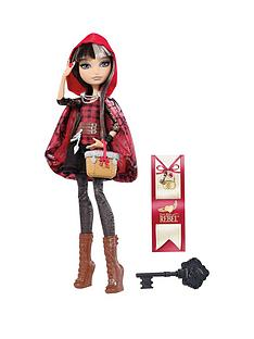 ever-after-high-cerise-hood-doll