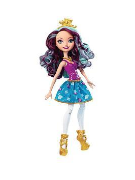 ever-after-high-madeline-hatter-doll