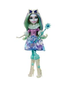 ever-after-high-epic-winter-crystal-winter-doll