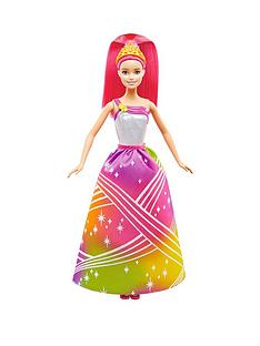 barbie-barbie-rainbow-cove-light-show-princess