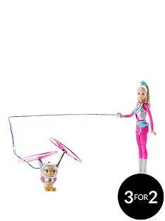 barbie-star-light-adventure-galaxy-barbie-doll-amp-hover-cat
