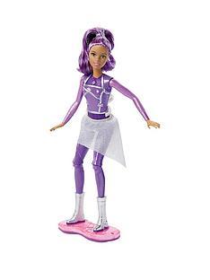 barbie-star-light-adventure-lights-amp-sounds-hoverboarder