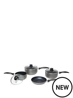 sabichi-graphite-aluminium-4-pc-pan-set