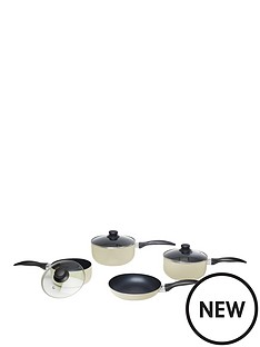 sabichi-4-piece-aluminium-pan-set-in-cream