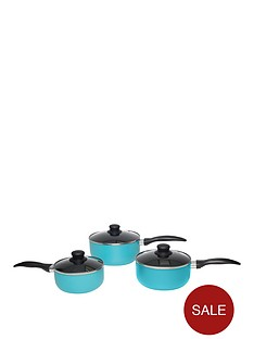 sabichi-3-piece-aluminium-pan-set-in-aqua-blue