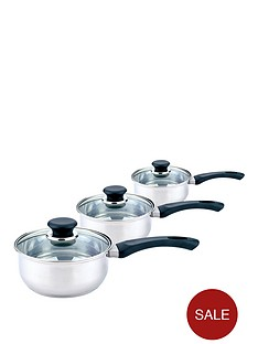 sabichi-day-to-day-3-piece-pan-set