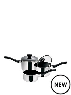 prestige-prestige-create-3-pc-stainless-steel-pan-set