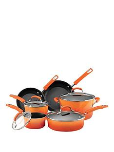 rachael-ray-6-piece-pan-set