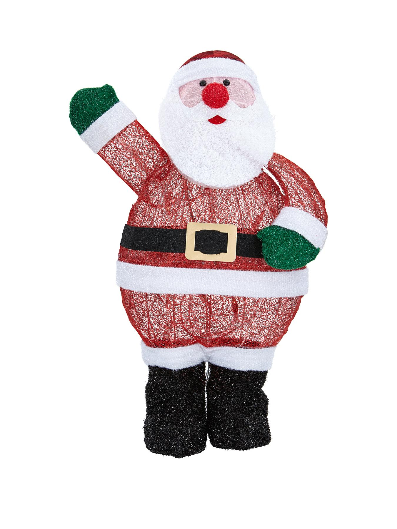 Latest Offers | Christmas decorations | Home & garden | www ...