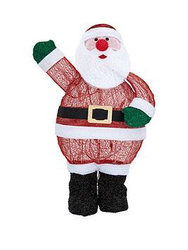 waving-light-up-santa-christmas-decoration