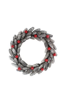 18-inch-christmas-wreath-with-berries