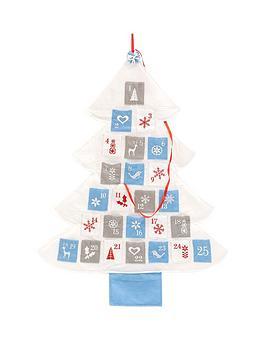 felt-christmas-tree-advent-calendar