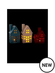 porcelain-house-with-warm-led