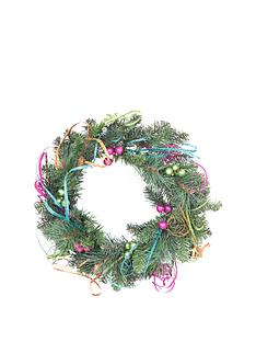 offbeat-brightsnbspchristmas-wreath