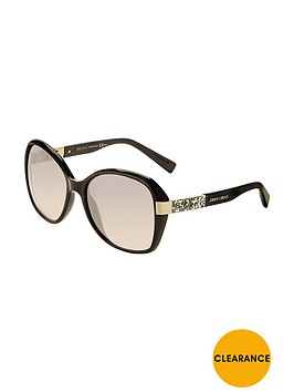 jimmy-choo-swarovski-sunglasses
