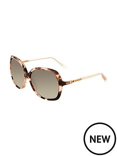 kate-spade-oversized-sunglasses