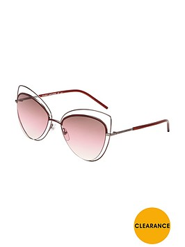 marc-jacobs-catseye-sunglasses