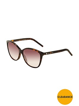 marc-jacobs-sunglasses