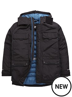 v-by-very-boys-dipped-back-padded-coat