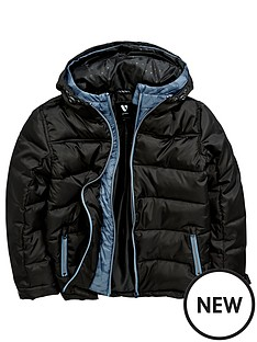 v-by-very-boys-mock-two-in-one-padded-jacket