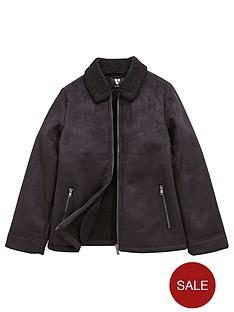 v-by-very-boys-fauxnbspshearlingnbspbomber-jacket