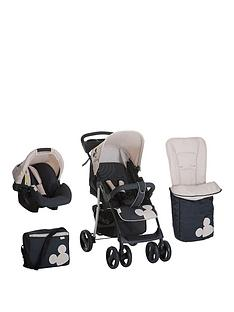 disney-shopper-shop-n-drive-travel-system-mickey-charcoal