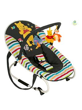 disney-bungee-deluxe-bouncer-pooh-tidy-time