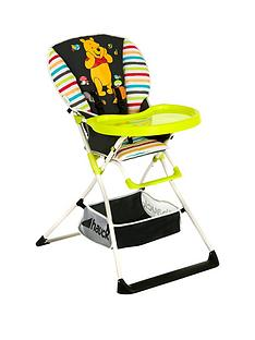 disney-mac-baby-deluxe-highchair-pooh-tidy-time