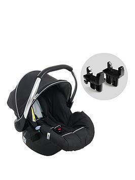 hauck-zero-plus-comfort-car-seat-amp-duettnbspadapter
