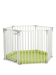 hauck-hauck-baby-park
