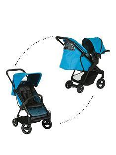 icoo-acrobat-sampd-pushchair-with-group-0-car-seat
