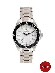 rotary-rotary-sports-aquaspeed-white-dial-stainless-steel-bracelet-mens-watch