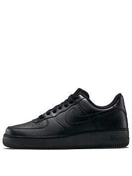 Nike Nike Air Force 1 '07 Picture