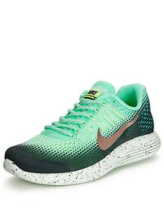 nike-lunarglide-8-shield