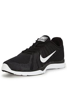 nike-in-season-tr-6