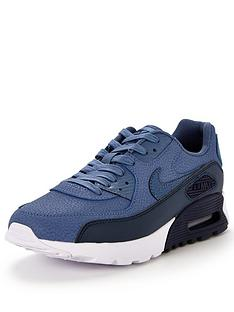 kvlwd Nike Air Max 90 | Trainers | Women | www.littlewoods.com