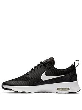 Nike Air Max Thea Fashion Shoes