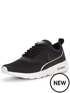 nike-air-max-thea-ultra